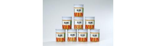 gel coat west indies nautic distribution. Black Bedroom Furniture Sets. Home Design Ideas